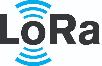 LoRaWAN elektronikudvikling Danmark