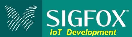 Elektronikudvikling IOT SIGFOX