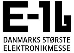 elektronikudvikling elektronikmesse odense elektronik 2016