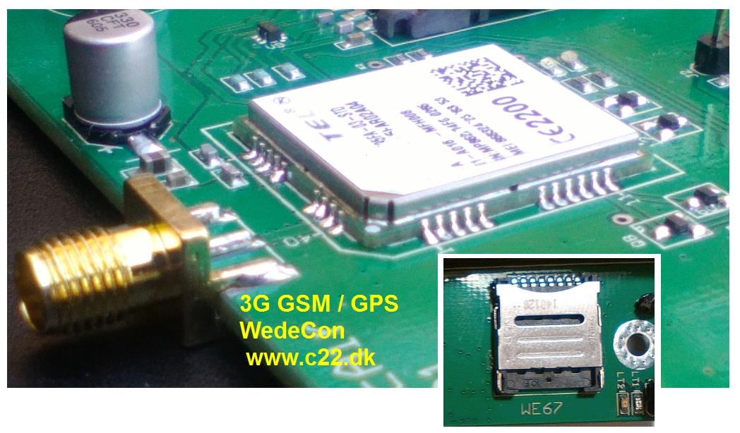 elektronik udvikling elektronikudvikling hardwareudvikling