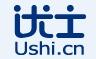 Ushi.cn