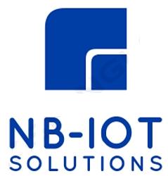 NB Iot Solutions NBioT Danmark