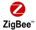Zigbee elektronikudvikling elektronik udvikling